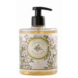 Panier des Sens Verbena tekuté mýdlo na ruce se svěží vůní 500 ml