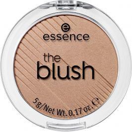 Essence The Blush tvářenka 20 Bespoke 5 g