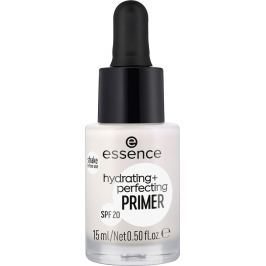 Essence Hydrating + Perfecting Primer podklad pod make-up SPF 20 15 ml