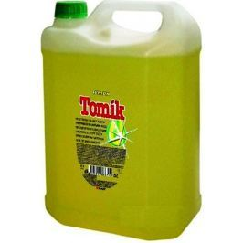 Tomík Lemon tekutý přípravek na nádobí 5 l