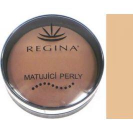 Regina Matující perly na tvář 13 g