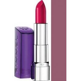 Rimmel London Moisture Renew Lipstick rtěnka 180 Vintage Pink 4 g
