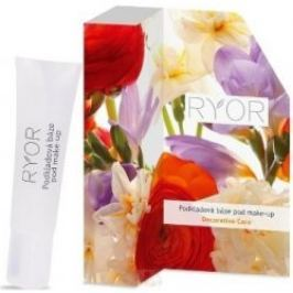 Ryor Decorative Care podkladová báze pod make-up 10 ml