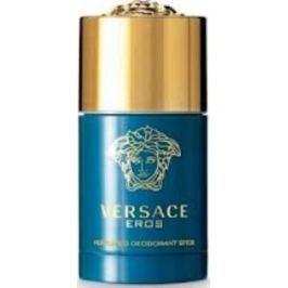 Versace Eros pour Homme deodorant stick 75 ml