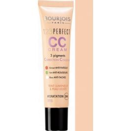 Bourjois 123 Perfect CC krém 31 Ivoire 30 ml