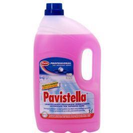 Pavistella na mytí a leštění tvrdých omyvatelných povrchů 5 l