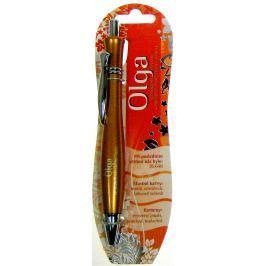 Nekupto Elegant pero se jménem Olga 1 kus
