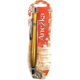 Nekupto Elegant pero se jménem Anežka 1 kus