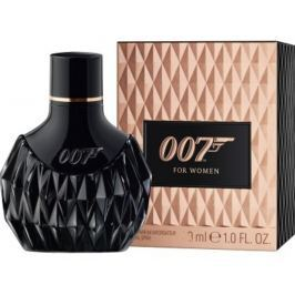 James Bond 007 for Women parfémovaná voda 50 ml
