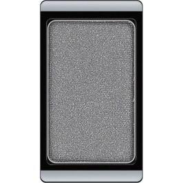 Artdeco Eye Shadow Pearl perleťové oční stíny 04 Pearly Mystical Grey 0,8 g