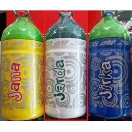 Nekupto Láhev pro zdravé pití s názvem Jarda 0,5 l 1 kus