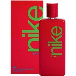 Nike Red Man toaletní voda 100 ml