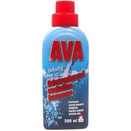 Ava Odstraňovač vodního kamene 500 ml tekutý