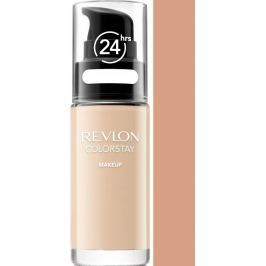 Revlon Colorstay Make-up Combination/Oily Skin make-up 340 Early Tan 30 ml