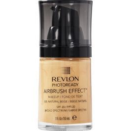 Revlon PhotoReady Airbrush Effect make-up 005 Natural Beige 30 ml