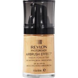 Revlon PhotoReady Airbrush Effect make-up 005 Natural Beige 30 ml