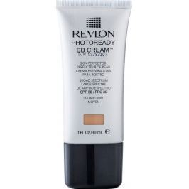 Revlon PhotoReady BB Cream multifunkční BB krém 030 Medium 30 ml