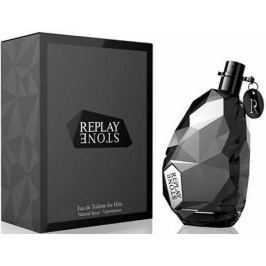 Replay Stone for Him toaletní voda 50 ml