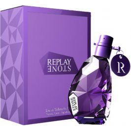 Replay Stone for Her toaletní voda 30 ml