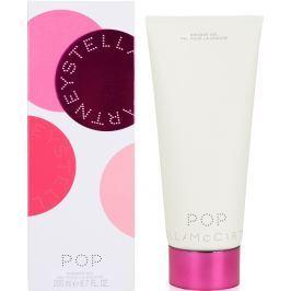Stella McCartney Pop sprchový gel pro ženy 150 ml
