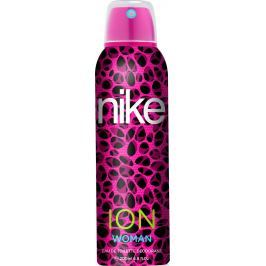 Nike Ion Woman deodorant sprej 200 ml