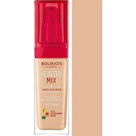 Bourjois Healthy Mix Foundation 16H make-up 52 Vanille 30 ml