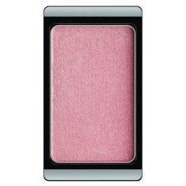 Artdeco Eye Shadow Pearl perleťové oční stíny 114 Pearly Gerbera 0,8 g