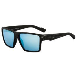 Relax Vancouver Sluneční brýle R1134B