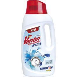 Ventin White 2v1 prací gel na bílé prádlo 20 dávek 1,4 l