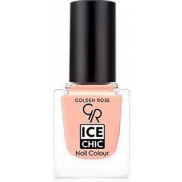 Golden Rose Ice Chic Nail Colour lak na nehty 86 10,5 ml