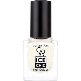 Golden Rose Ice Chic Nail Colour lak na nehty 03 10,5 ml