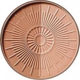 Artdeco Bronzing Powder Compact Long-lasting Refill kompaktní bronzující pudr náplň 80 Natural 10 g