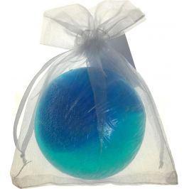 Fragrant Glycerinové mýdlo v jemné organze Shells Sea Breze 140 g