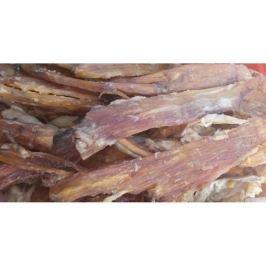 Salač Nemi Sušené hovězí vazovnice 1 kg