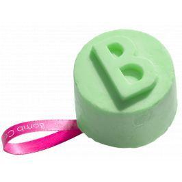 Bomb Cosmetics Limetka Tuhý sprchový gel 130 g