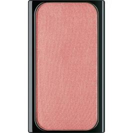 Artdeco Blusher pudrová tvářenka 08A Romantic Rose 5 g