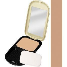 Max Factor Facefinity Compact kompaktní make-up 006 Golden 10 g