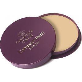 Constance Carroll Compact Refill Powder kompaktní pudr náhradní náplň 10 Daydream 12 g