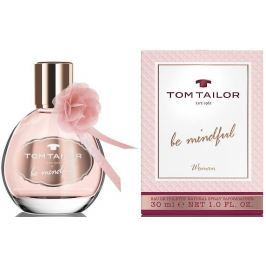 Tom Tailor Be Mindful Woman toaletní voda 30 ml