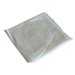 Plastic Nova Podložka PVC velká 130 x 70 cm