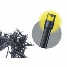 EMOS 100 LED krápník, 2,5m teplá bílá (1534990040)