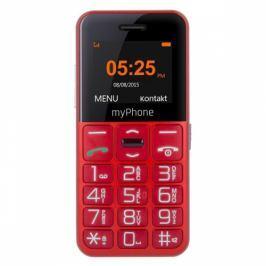 myPhone HALO EASY (TELMY10EASYRE)