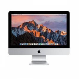 Apple 21,5