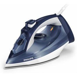 Philips GC2994/20 (438937)