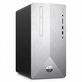 HP 595-p0013nc (4MG59EA#BCM)