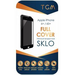 TGM Full Cover na Apple iPhone 6 Plus/ 6S Plus (TGMAPIP6PBK)