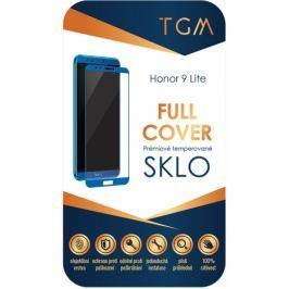 TGM Full Cover na Honor 9 Lite (TGMHON9LBL)