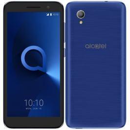 ALCATEL 1 5033D Dual SIM (5033D-2BALE11)