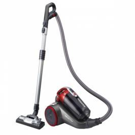 Hoover RC52SE 011 550W