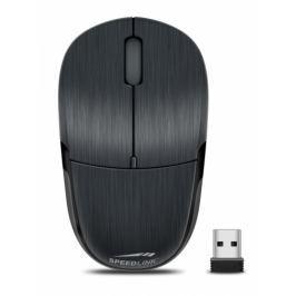 Speed Link Jixster Wireless (SL-630010-BK)